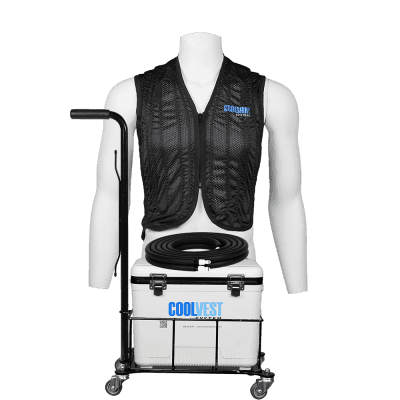 COOLVEST-Light-System