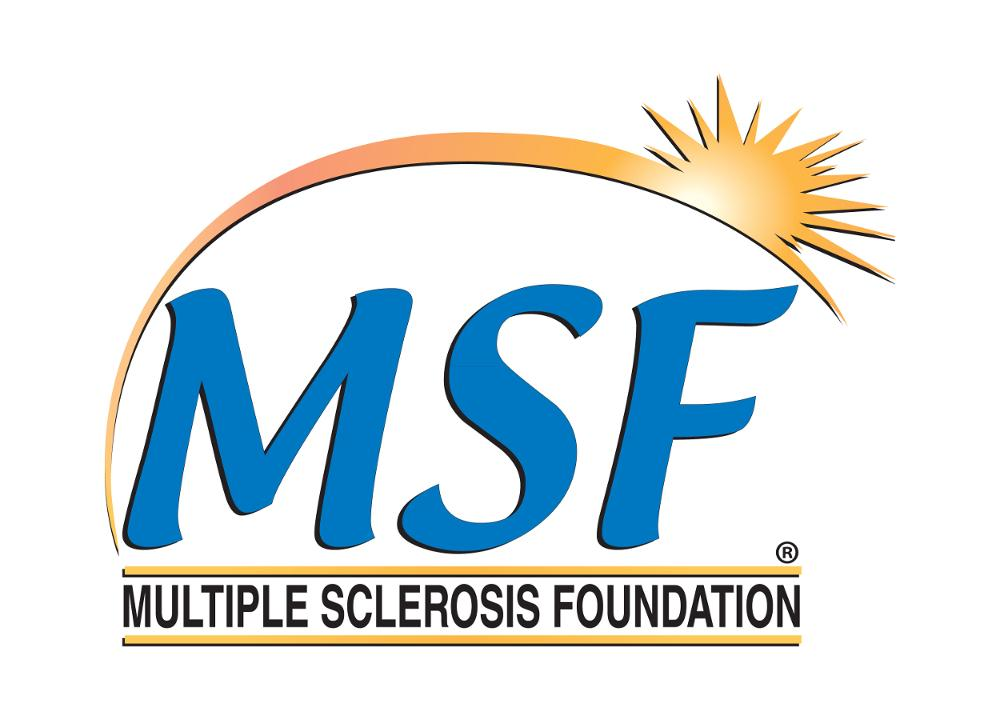 MS Foundation