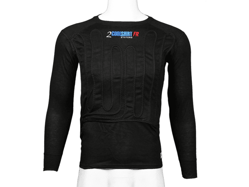 COOLSHIRT SYSTEMS | COOLSHIRT SYSTEMS