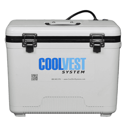 coolvest